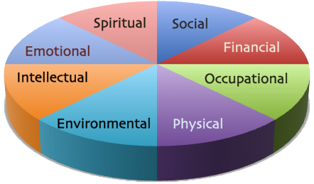 wellness_wheel3-tr