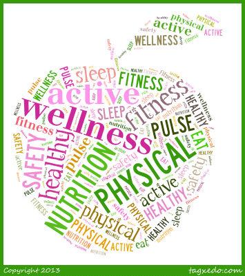 physicalwellness